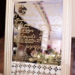 Photo: Alicia Gbur Weddings