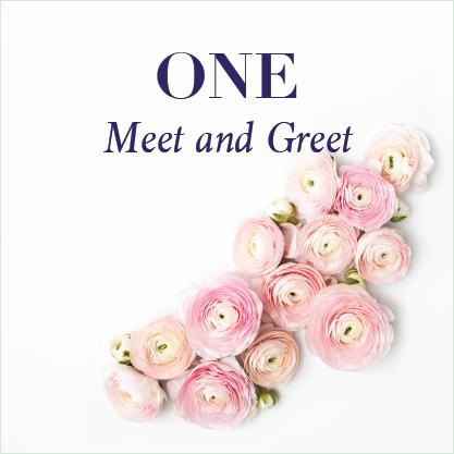 Custom Invitations - step 1 - Leah E Moss
